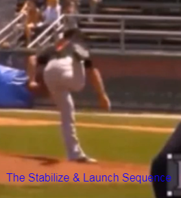 The%20Stabilize%20%26%20Launch%20Sequence
