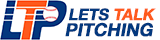 Let's Talk Pitching Discussion Forum